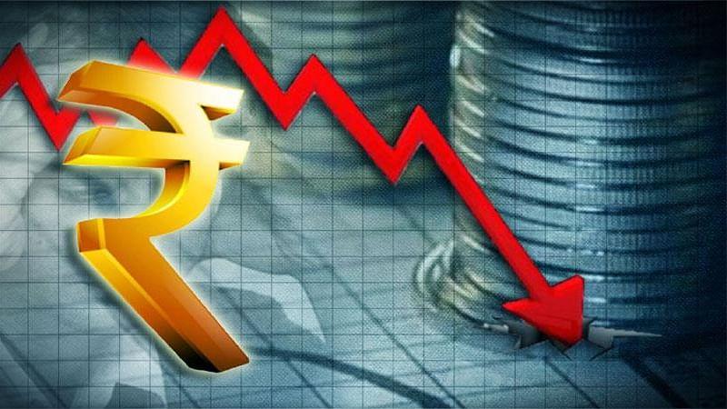 वित्त वर्ष 2020-21 में भारतीय अर्थव्यवस्था में होगी 5% की कमी, एसएंडपी ने लगाया ये अनुमान