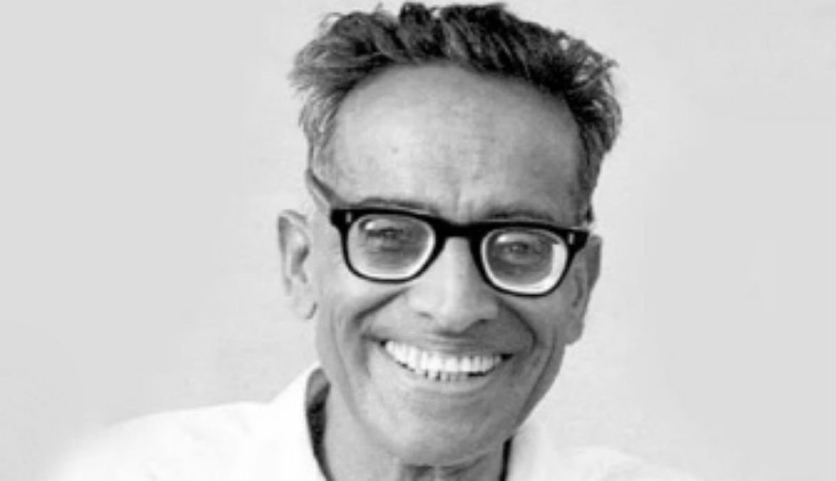 पढ़ें, हिंदी के अनूठे कवि शमशेर बहादुर सिंह की कविताएं...