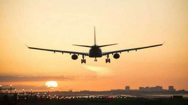 पटना एयरपोर्ट से इन शहरों के लिए बंद हुई हवाई सेवा, समर शेड्यूल में उड़ेंगी 48 जोड़ी फ्लाइटें