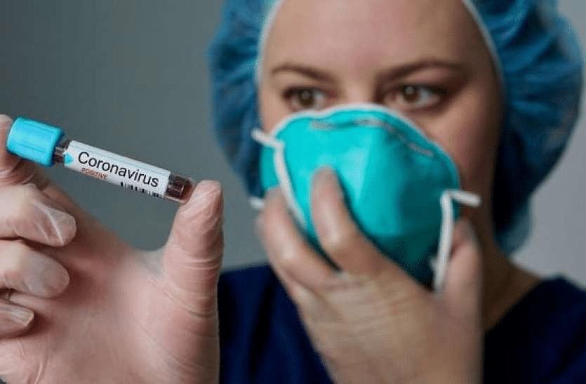 मीडियाकर्मी व नर्स के रिश्तेदार सहित 21 कोरोना पॉजिटिव, अस्पताल में कार्यरत सफाई एजेंसी का अधिकारी भी कोरोना की चपेट में