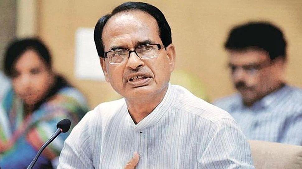 Madhya Pradesh by election 2020 : उपचुनाव के पहले शिवराज के इस मंत्री ने दिया इस्तीफा, कांग्रेस छोड़ थाम लिया था भाजपा का दामन