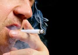 Prabhat Khabar EXCLUSIVE : खुले में सिगरेट पीने पर अब लगेगा 10 गुना ज्यादा जुर्माना, तंबाकू नियंत्रण अधिनियम में संशोधन का ड्राफ्ट तैयार