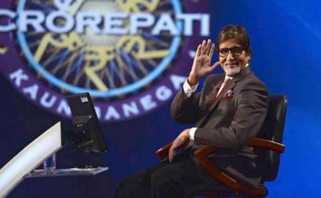 KBC 12 Registration: अमिताभ बच्चन ने पूछा 'देसी गर्ल' से जुड़ा आखिरी सवाल, यहां देखें सही जवाब