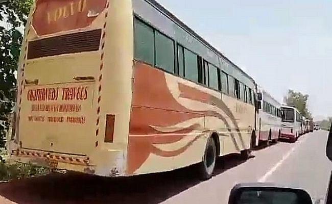 Bihar Election 2020: चुनाव के दौरान पटना जिले में होगी 11,683 वाहनों की जरूरत, जानें किराया के साथ ईंधन की तय दरें...