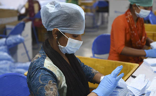 रामगढ़ में कोरोना पॉजिटिव मरीजों की संख्या हुई 10