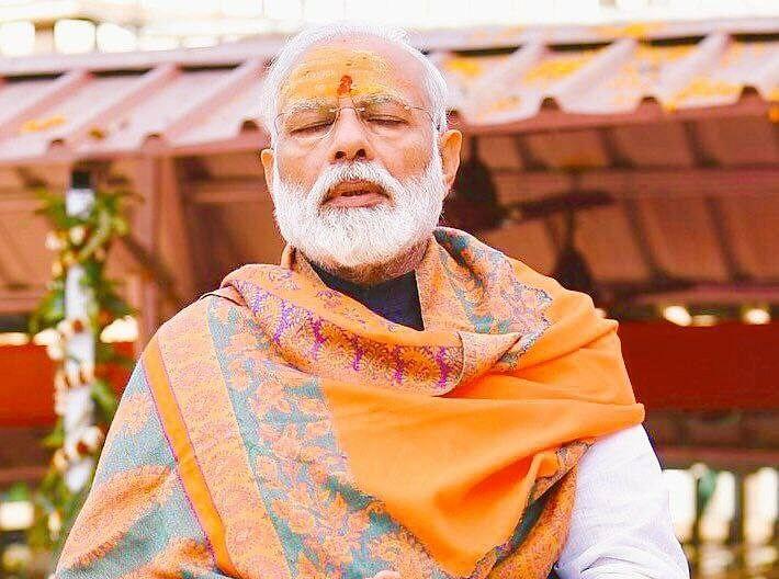 #Modi1Year : सरकार बनाते ही मुश्किलों से होता है मोदी का सामना, हर बार पाया है पार