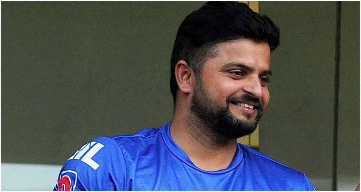 रैना की नजर में जडेजा, कोहली नहीं, ये भारतीय क्रिकेटर है सबसे शानदार फील्डर