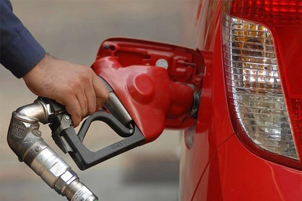 झारखंड में फिर बढ़ेगी डीजल-पेट्रोल की कीमत