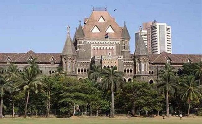 अदालत ने केंद्र, महाराष्ट्र से प्रवासियों के लिए विशेष रेलगाड़ियों पर ब्योरे मांगे