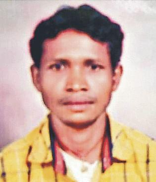 अपहरण के बाद सीसीएलकर्मी की हत्या, चार आरोपी गिरफ्तार