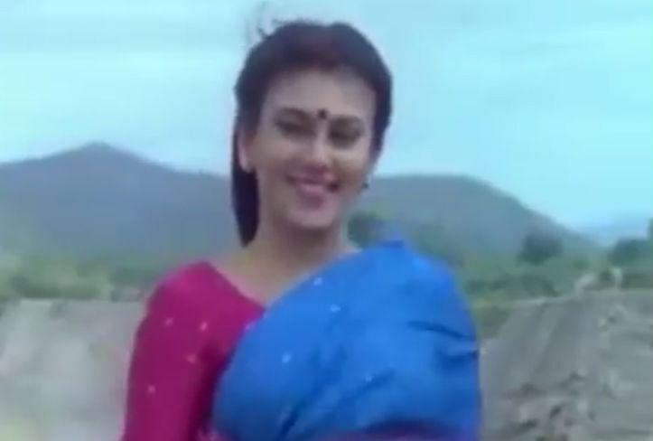 Ramayan की 'सीता' दीपिका ने शेयर किया सुपरहिट फिल्म का गाना, शूटिंग पूरी होते ही हुई थी एक्टर की मौत