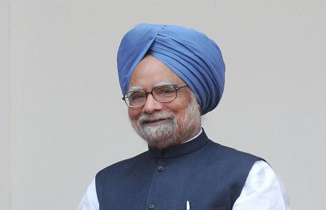 पूर्व PM मनमोहन सिंह बोले- लॉकडाउन के बाद की रणनीति में मुख्यमंत्री भी हों शामिल, केंद्र से करें सवाल