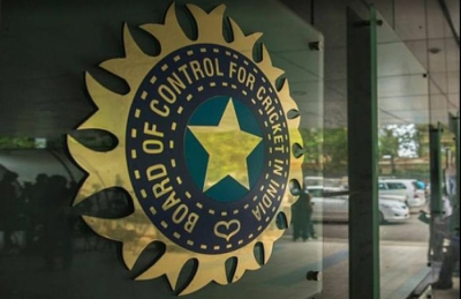 बीसीसीआई कर सकता है रणजी ट्रॉफी के मैचों के प्रारूप में बदलाव, जानिए नियम के मुताबिक क्या हो सकते हैं बदलाव