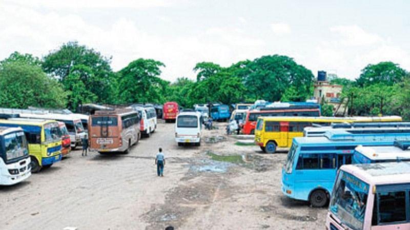 Bihar  News : आज से 11 रूटों पर चलेंगी बीएसआरटीसी की बस, पढ़ें बिहार की टॉप 5 खबरें