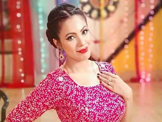 Tarak Mehta Ka Ooltah Chashmah: 'बिग बॉस' फेम इस एक्टर की गर्लफ्रेंड थीं 'बबिता', मारपीट-झगड़ा के कारण टूट गया था रिश्ता