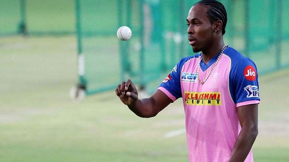 IPL 2021 के बाकी बचे मैचों में खेलने को लेकर आमने-सामने हुए इंग्लैंड के खिलाड़ी और ECB!