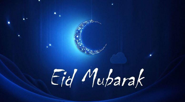 Happy EID 2020 Images