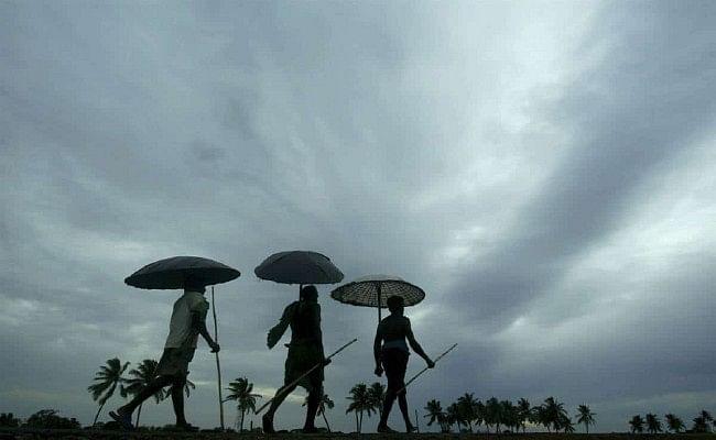Weather Forecast: केरल नहीं पहुंचा मानसून! सोशल मीडिया पर वायरल हो रही गलत सूचना