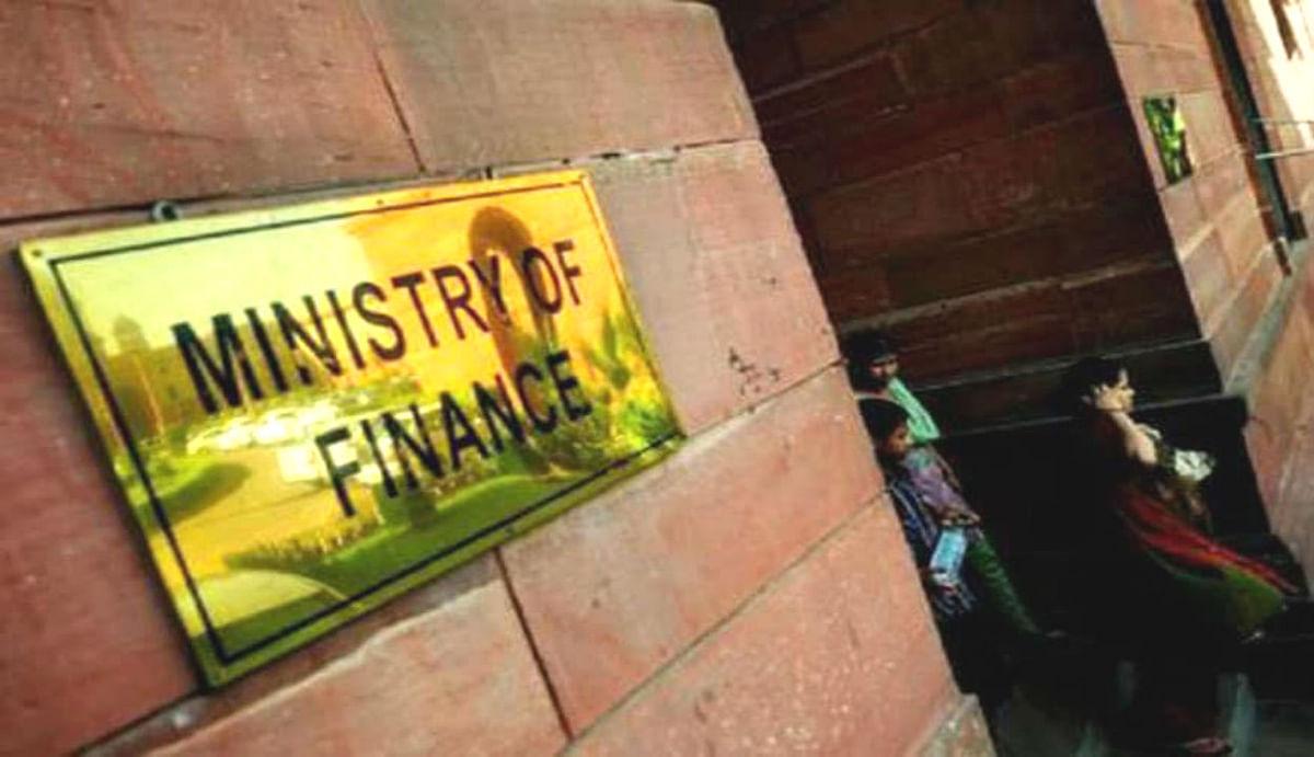 21 लाख करोड़ रुपये के पैकेज से छोटी और मझोली यूनिट्स को बांटे जाने वाले कर्ज पर नजर रखेगा वित्त मंत्रालय