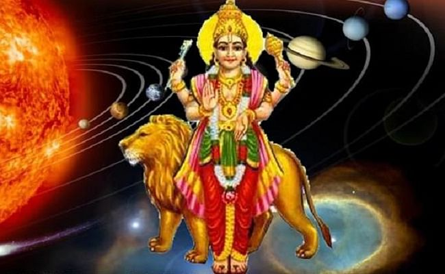 Budh Ka Rashi Parivartan: बुध ने किया राशि परिवर्तन, इन 05 राशि वाले को रहना होगा सतर्क