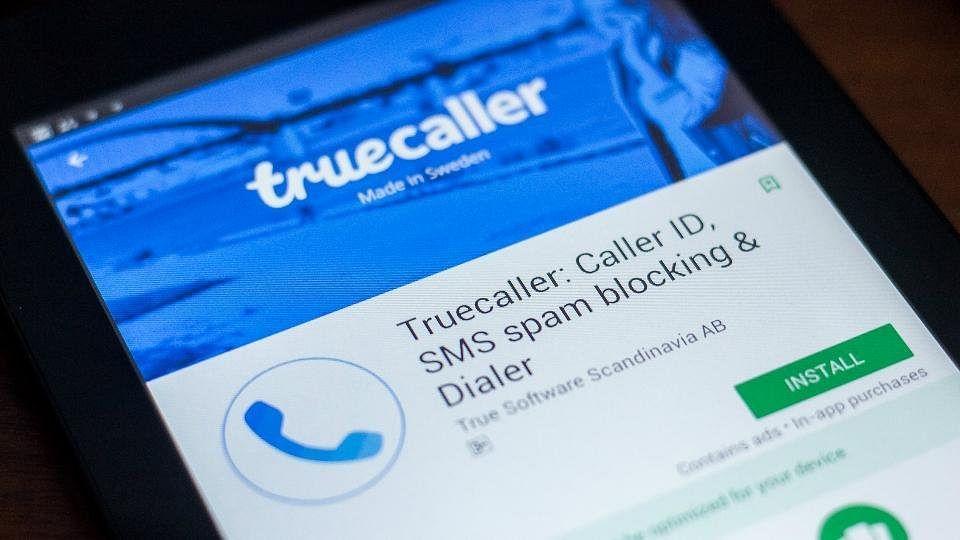 Truecaller Data Leak: 4.75 करोड़ भारतीयों के ट्रूकॉलर रिकॉर्ड बिक्री के लिए पेश