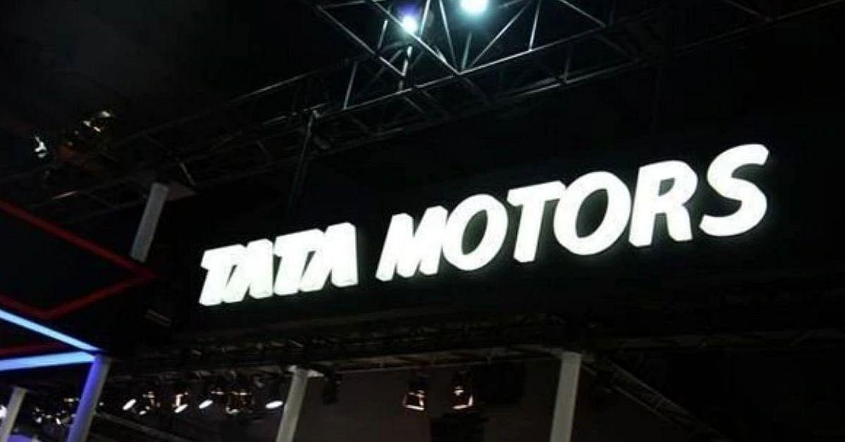 कंपनियों में कामकाज शुरू, टाटा मोटर्स बना रही बीएस 6 वाहन