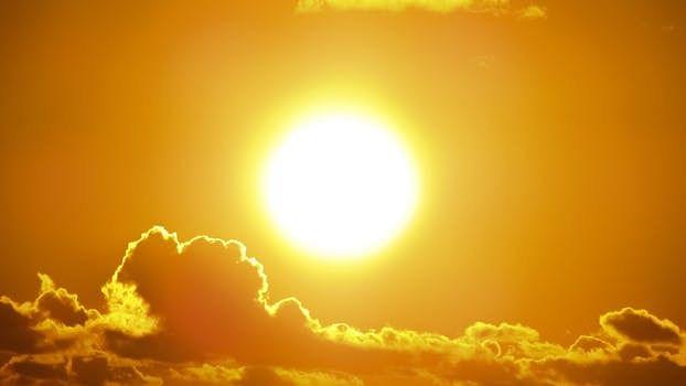 Weather Forecast LIVE Updates 27 May 2020 : दिल्ली में टूटा 18 सालों के गर्मी का रिकॉर्ड, मई महीने में पारा 47 डिग्री के पार