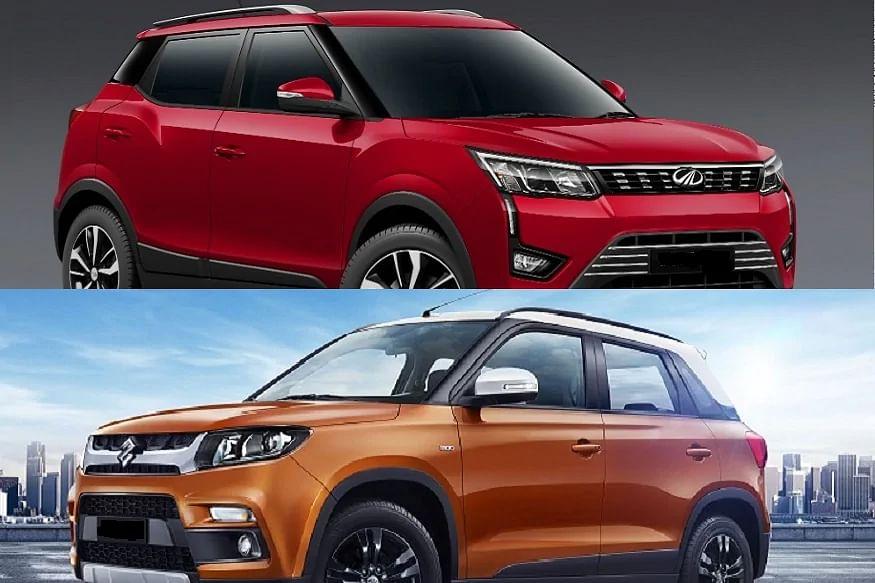 Maruti और Mahindra का ऑफर : अभी ले जाओ कार और आराम से भरो EMI