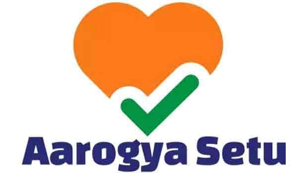 Aarogya Setu IVRS: अब फीचर फोन और लैंडलाइन यूजर्स को भी मिलेगी कोरोना की काउंसलिंग