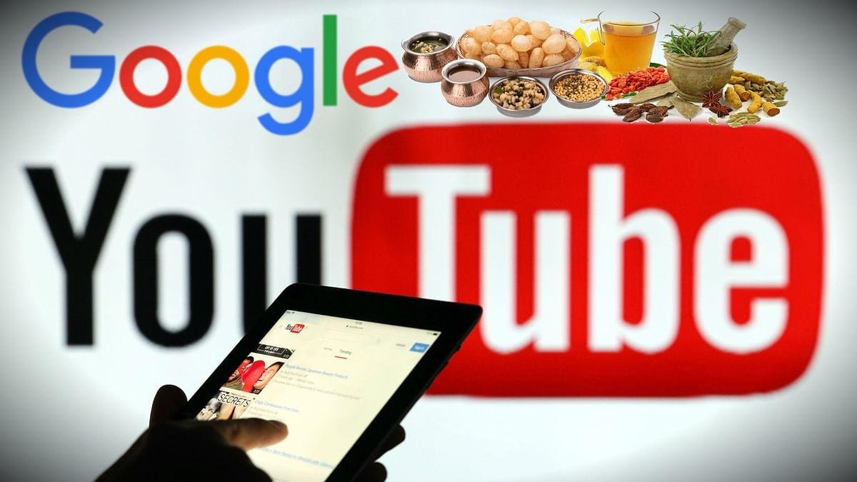 Lockdown के दौरान Google और YouTube पर लोगों ने सबसे ज्यादा क्या सर्च किया?