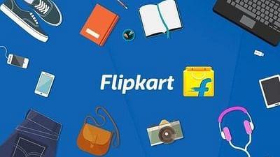 श्रीराम वेंकटरमन Flipkart कॉमर्स के नए मुख्य वित्त अधिकारी