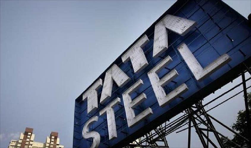 टाटा स्टील : मास्क व सोशल डिस्टेंसिंग का उल्लंघन किया, तो होंगे निलंबित