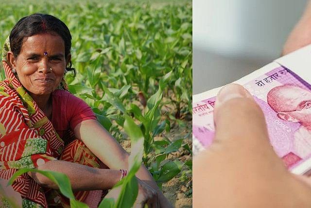 झारखंड की 1.30 लाख महिला किसानों को हेमंत सोरेन सरकार देगी 5 से 8 हजार रुपये तक की आर्थिक मदद