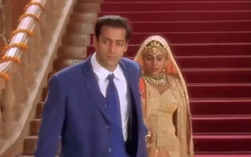 B'day Spl: 'कुछ कुछ होता है' फिल्म के लिए पहली पसंद नहीं थे सलमान खान, करण जौहर इस एक्टर को बनाना चाहते थे हीरो