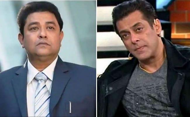Ashiesh Roy health: आशीष रॉय अभी भी ICU में, नहीं मिल रही मदद, अब सलमान खान से आखिरी उम्मीद