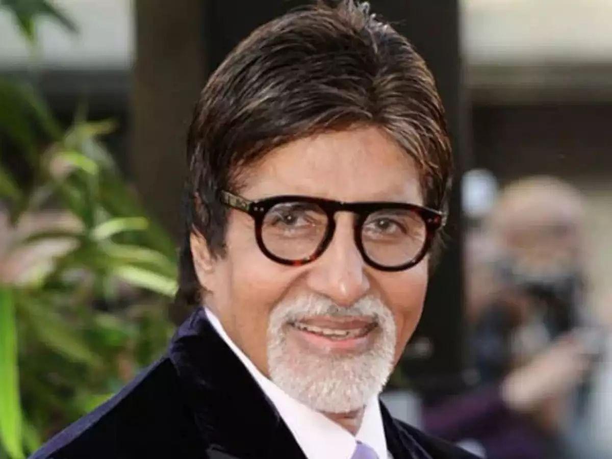 अब सोनू सूद के बाद अमिताभ बच्चन ने किया मजदूरों को घर पहुंचाने का इंतजाम, UP के प्रवासी मजदूरों को भेजेंगे घर