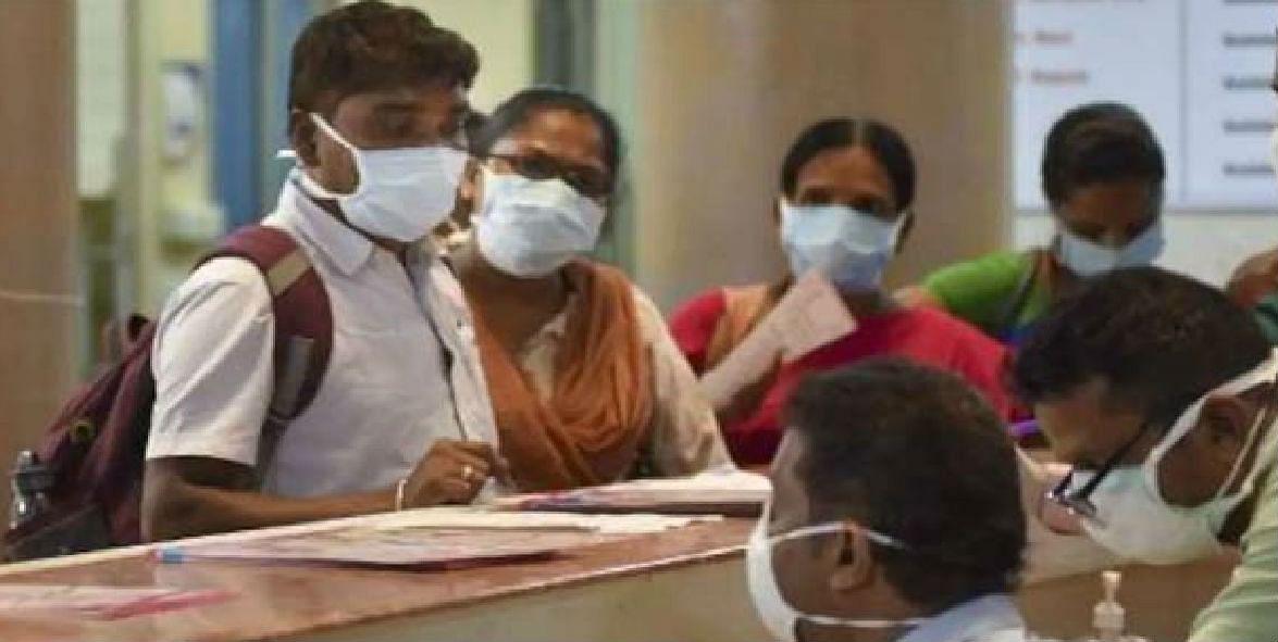 30 हजार से कम सैलरी पाने वाले कर्मचारियों के लिए खुशखबरी, मोदी सरकार दे सकती है बड़ा तोहफा, पढ़ें पूरी खबर
