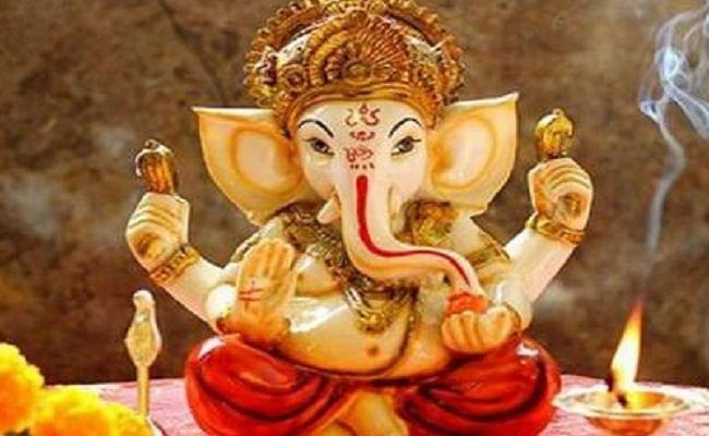 Sankashti Chaturthi 2020: संकष्टी चतुर्थी आज, पूजा के बाद यह पौराणिक कथा पढ़ने पर सभी मनोकामनाएं होती है पूरी