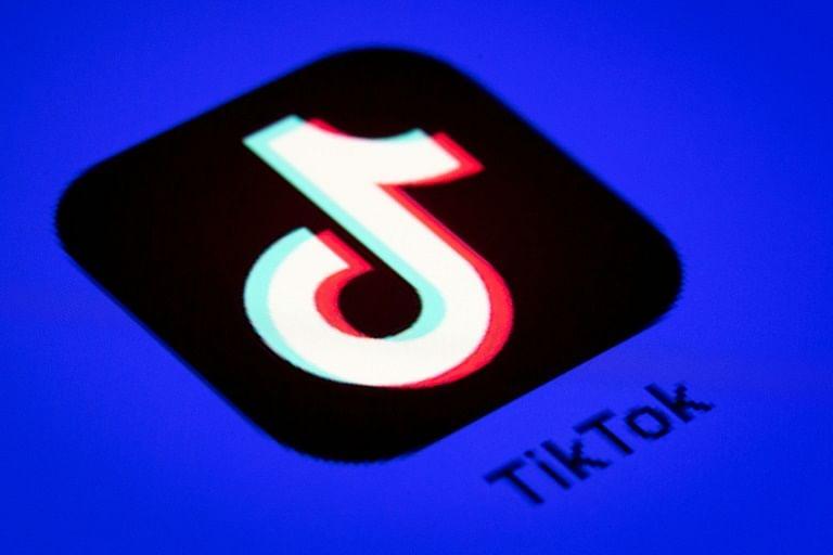 TikTok की रेटिंग सुधारने के लिए Google ने डिलीट कर दिये 50 लाख रिव्यू?