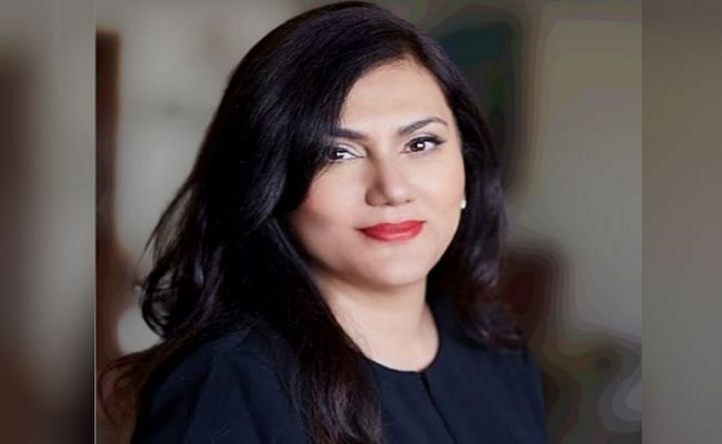 Ramayan की 'सीता' Deepika Chikhalia को याद आए चुनाव प्रचार के वो पुराने दिन, शेयर की तसवीर