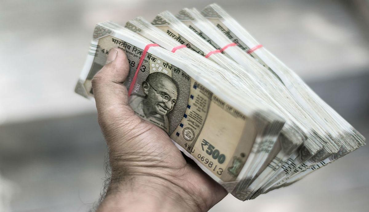 SBI Loan: पाना चाहते हैं सस्ता लोन? इस नंबर पर करें मिस्ड कॉल, जानिए योजना से जुड़ी सारी बातें