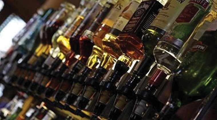 छत्तीसगढ़ में शराब की होगी होम डिलीवरी, एप या वेबसाइट से करें ऑनलाइन ऑर्डर
