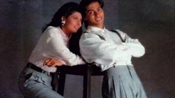 Bollywood Flashback: इस एक्ट्रेस के संग सलमान लेने वाले थे शादी के फेरे, छप गए थे कार्ड, लेकिन फिर...