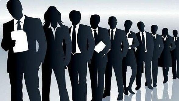 साल 2022 तक वैश्विक स्तर पर  13.3 करोड़ नौकरियां होंगी उपलब्ध - रिपोर्ट