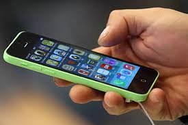 कोरोना अलर्ट: लोगों के लिए अब सुरक्षा कवच बनेगा आयुष संजीवनी एप