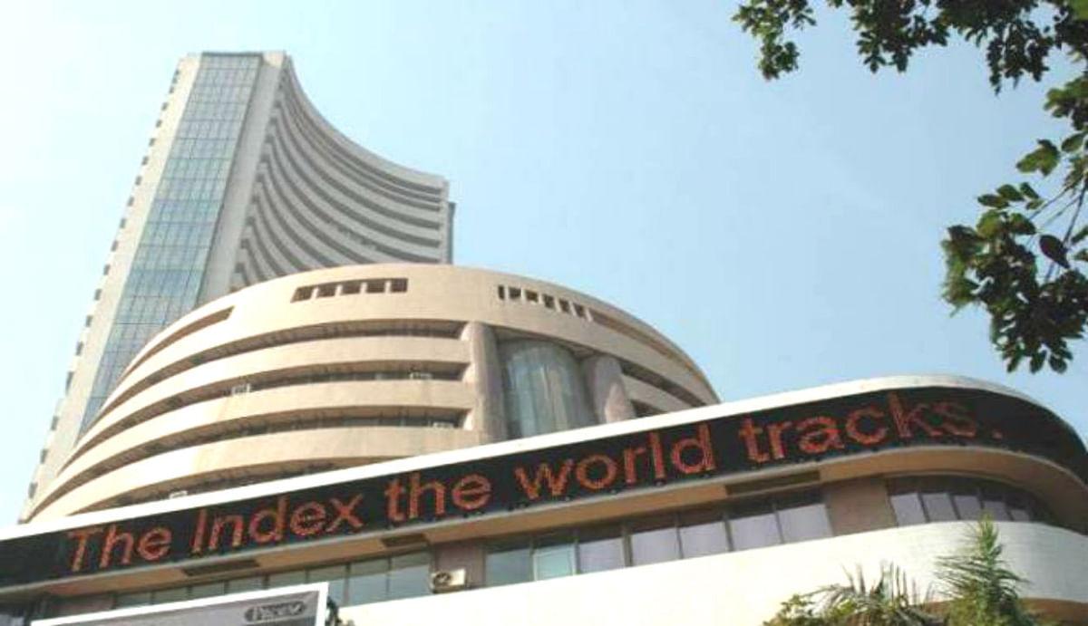 शेयर बाजारों में लगातार तीसरे दिन जारी रहा बढ़त का सिलसिला, 224 अंक चढ़कर सेंसेक्स 32,424.10 पर बंद