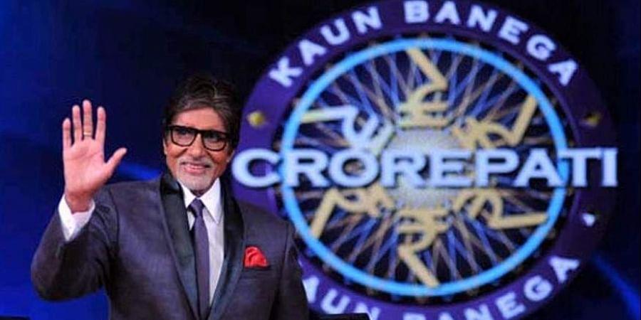 Kaun Banega Crorepati 12 registration: अभिताभ बच्चन ने पूछा आयुष्मान की फिल्म से जुड़ा दूसरा सवाल, क्या आपको आता है जवाब?