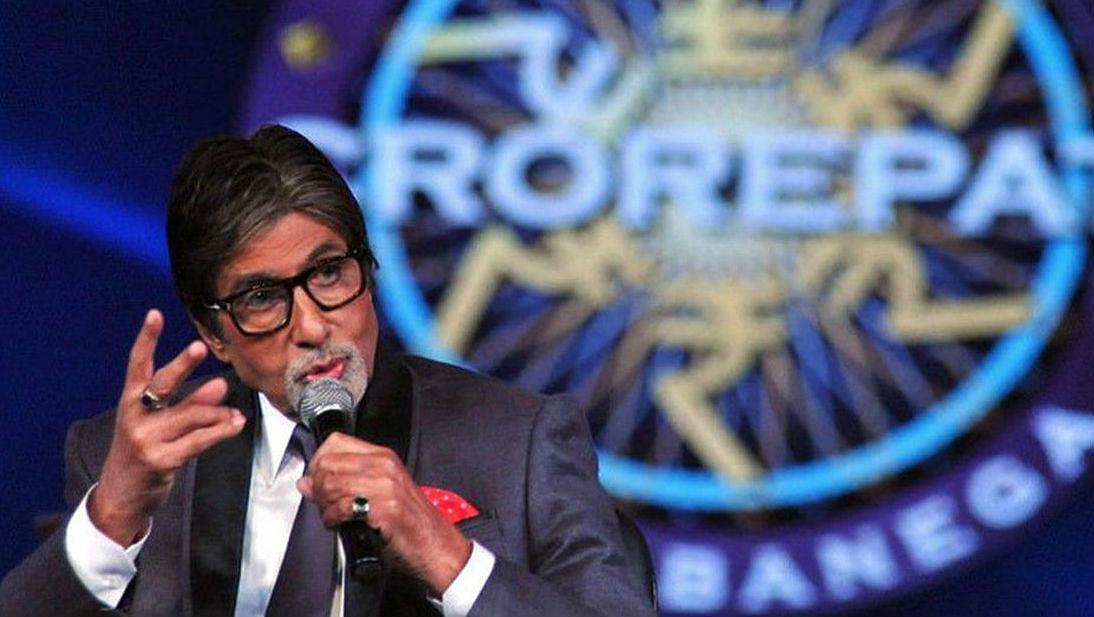 Kaun Banega Crorepati 12 Registration: अमिताभ बच्चन ने पूछा ब्रह्मपुत्र नदी से जुड़ा सातवां सवाल, ये रहा जवाब