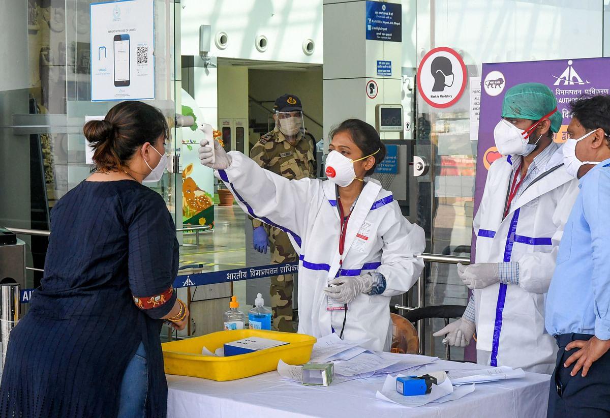 Good News : इस साल भारत बना लेगा कोरोना वायरस का Vaccine ?