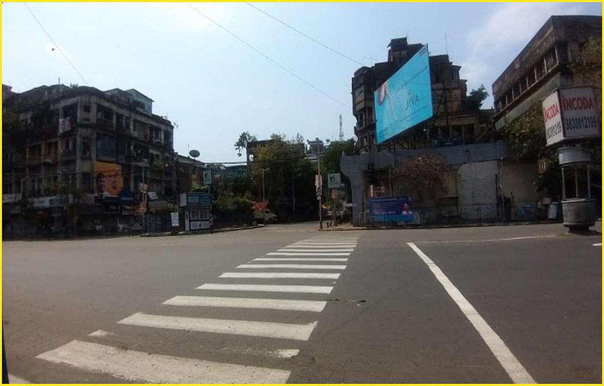 Unlock 1 : बंगाल में लॉकडाउन 15 जून तक बढ़ा, किसमें मिली छूट, किसमें रहेगी पाबंदी, पढ़ें
